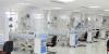 Adequação e Reforma Hospitalar